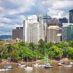 Foto de Quay West Suites Brisbane