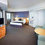 Photo of Novotel Perth Langley