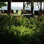 Sea Cliff Hotel Foto