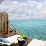 Photo of Vivanta by Taj Coral Reef Maldives