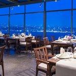 Foto di InterContinental Istanbul