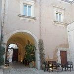 Photo de Palazzo Gambuzza