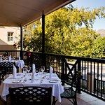 Protea Hotel by Marriott Franschhoek Foto