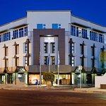 Protea Hotel by Marriott Upington Oasis