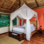 Pacuare Lodge  - River Suite