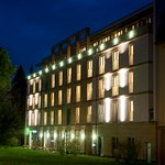 Photo of Holiday Inn Express Baden-Baden