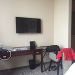 Photo of Cosmonaut Hotel