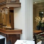Photo de Residence Unic Renoir Saint Germain