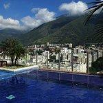 Pestana Caracas Premiun City & Conference Hotel Photo