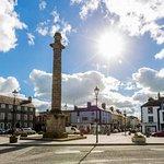 Birr Town