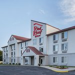 Photo of Red Roof Inn Coldwater