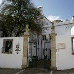 Pousada de Ourem - Fatima Historic Hotel Foto
