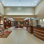 Photo of Holiday Inn Ft. Myers Airport-Town Center