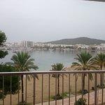 Photo de Ses Savines Hotel