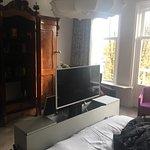 Amstel Corner Foto