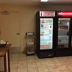 Candlewood Suites Leray-Watertown Foto