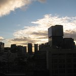 Photo of Adina Apartment Hotel Melbourne Northbank