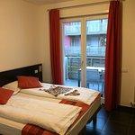4Limoni Apartment Resort Foto