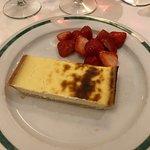 Foto Restaurant du Cheval-Blanc