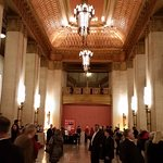 Lyric Opera of Chicago Foto
