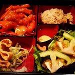 Foto de Hsu's Gourmet