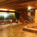 Western Heritage Inn Foto