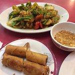 Foto de Cheng Heng Restaurant