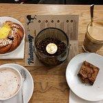 Photo of Dromedar kaffebar
