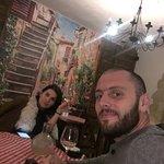 Photo of Da Vella Trattoria & Pizzeria