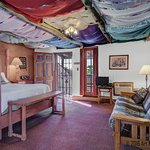 Casa de Suenos Country Inn Foto
