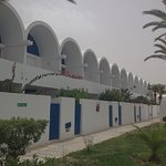 Club Marmara Yasmine