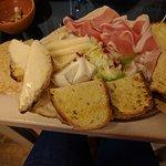 Photo of INU Sardinian Wine Bar