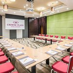 Photo of Crowne Plaza Doha - The Business Park