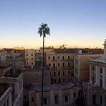 Foto de The Westin Excelsior, Rome