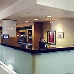 Foto de Mercure Glasgow City Hotel