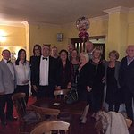 The Dodington Lodge Foto