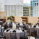 Photo of Renaissance Phoenix Downtown Hotel