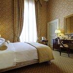 Photo of Grand Hotel Villa Igiea - MGallery by Sofitel