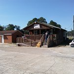 Coolie's BBQ