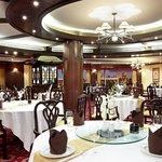 Summer Place Restaurant