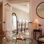 Bridal Party Suite