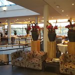 Photo of Parkhotel Horst