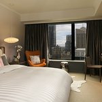 Photo of Pullman Sydney Hyde Park