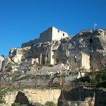 Photo of Chateau des Baux de Provence
