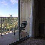 The Point Orlando Resort Foto