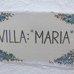 Gorgona Villas