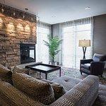 Fairfield Inn & Suites Moscow Foto