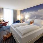 Photo of Comfort Hotel Friedrichshafen