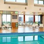 Photo of Residence Inn Boston Back Bay/Fenway
