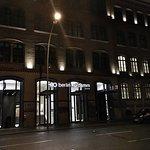 H10 Berlin Ku'damm Foto
